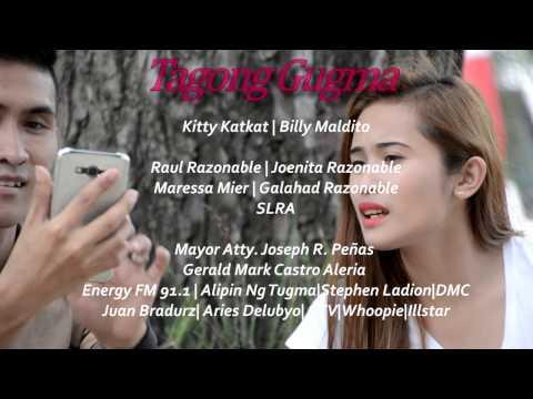 Tagong Gugma (secret love song bisaya version) w/ lyrics ...
