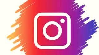 Продвижение личных блогов в Instagram. Урок 1 - Концепция профиля