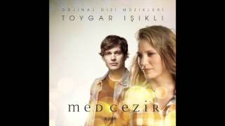 Aşk Mühürü  ( Mira & Yaman ) - Toygar Işıklı