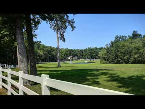 6667 Rural Point Rd, Mechanicsville VA 23116, USA