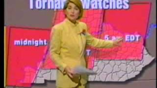 wdrb wfte 1997 3 5 97 severe weather alerts