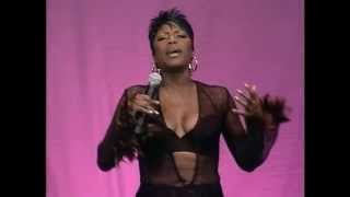 "Video Sommore  ""I Got Sumthin' For That"" Queens of Comedy Tour download MP3, 3GP, MP4, WEBM, AVI, FLV Oktober 2017"