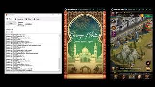 Lords Mobile Bot | LordsBot v1 2 - VideoRuclip