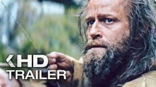DER MANN AUS DEM EIS Exklusiv Making Of & Trailer German Deutsch (2017)