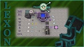 Project Ozone 2: Reloaded #80 - Applied Energistics 2 - Základy ME systému