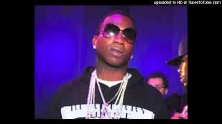 Gucci Mane Mama We Rich Feat. Migos Septemeber 2013.mp3