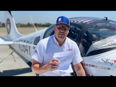 Paying For Flight School l Pilot Q&A
