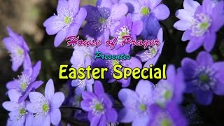 Video Easter Special (Hindi) download MP3, 3GP, MP4, WEBM, AVI, FLV Juli 2018