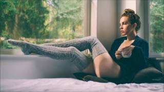 ChillOut Music 2017 Mix  Seascapes Seascapes is a chillout music mix by Na Der mixed by Deep Dreamer The relaxing music mix is perfect for stress relief and can improve your concentration ...