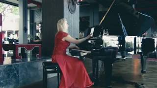 Pianist Nataliya - Selectum Performance Vol.2
