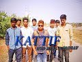 ROLL RIDA & KAMRAN | KATTIF FUNNY TELUGU RAP MUSIC VIDEO | |  96 PRODUCTIONS