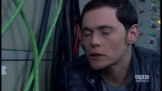 Tosh & Owen: the long sad goodbye - Torchwood - BBC America