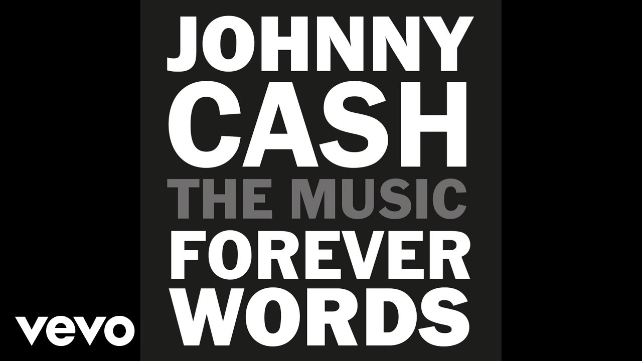Johnny Cash Jewel Does Anybody Out There Love Me Official Audio Youtube
