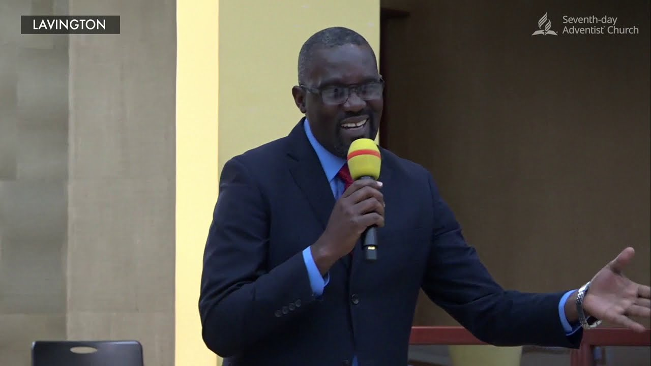 Download The Son of Another Woman - Pastor Abitana Hachamba || Wednesday 11th September 2019
