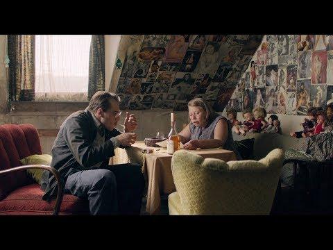 The Golden Glove (Der Goldene Handschuh) new clip official from Berlin Film Festival - 3/3
