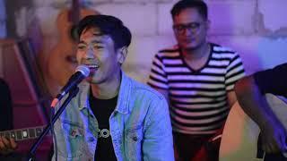Banyu Langit - Didi Kempot | Gascoustic | Live Cover Akustik