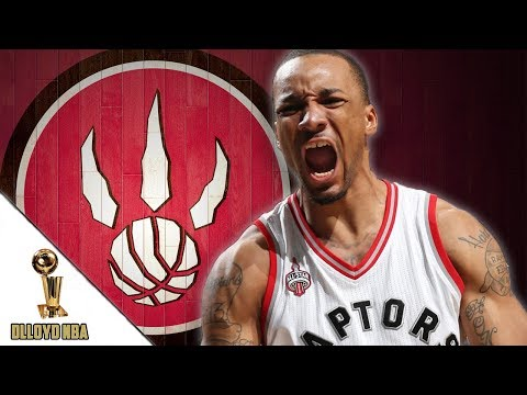 Norman Powell Signs $42 Million Extension With Toronto Raptors!!! Is He Worth The Money? | NBA News