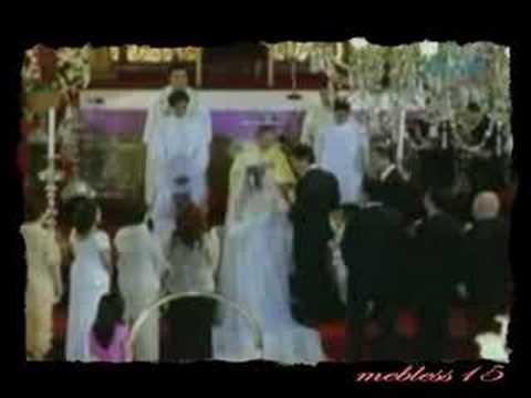 Wedding Of The Year [SergioMarimar]
