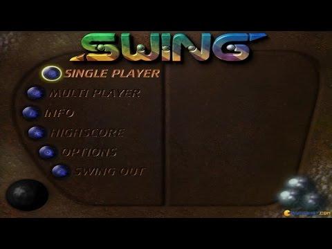 Swing Gameplay Pc Game 1997 Youtube