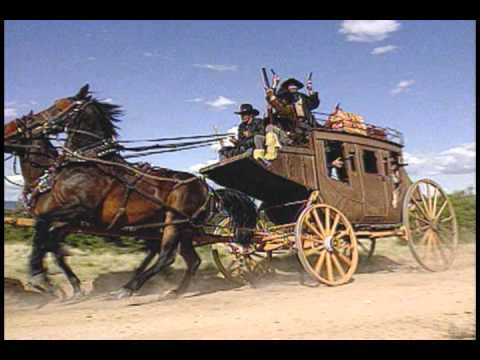 Carriage moving sound effect - YouTube - photo#38