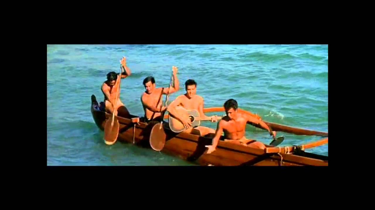 Download Surfin Waikiki - DURANGO14 - VOL.3