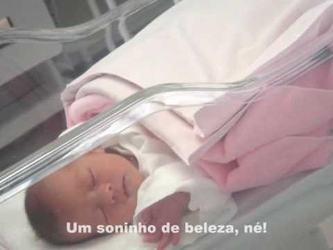 Ana Paula Valadão-Aos olhos do Pai