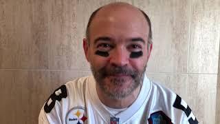 Yes, we Football - Raúl C. Cancio (Editorial Libros.com, 2018)