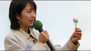 「うまDOKI」の出演者に加え、ドラマやバラエティ番組などで活躍中の小...