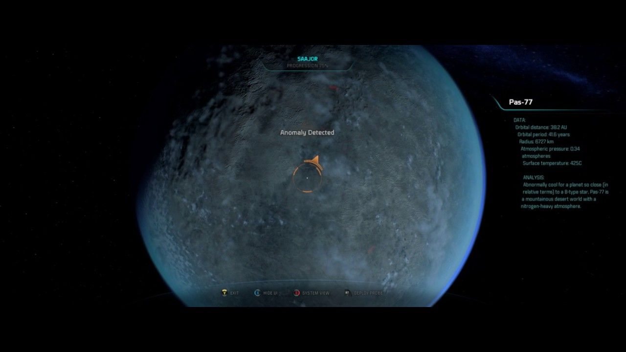 Mass Effect Andromeda Star Map.Mass Effect Andromeda Galaxy Map Animation Proof Youtube