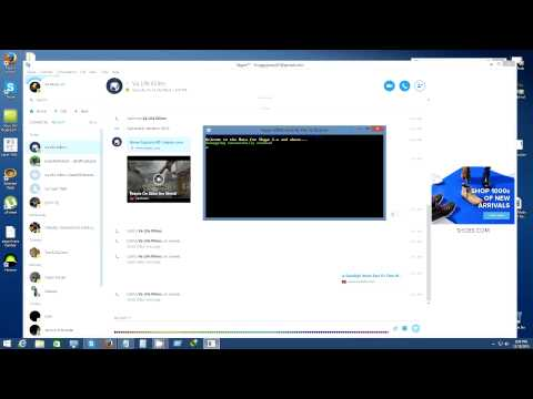 Skype Color Download