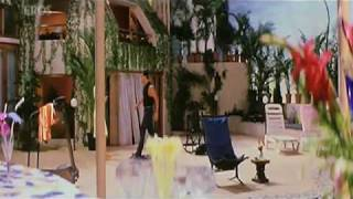 Sahiba Sahiba song   Har Dil Jo Pyaar Karega