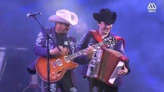 Los Charros de Lumaco -  En vivo  (2017) - Fonda Parque O'higgins  - FULL SHOW HD