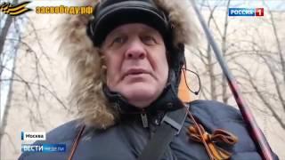 Киселев в эфире жестко прошелся по Милонову, Федорову, НОД и Офицеры России