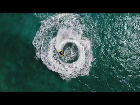 Jetski rental: Jet Ski Island Safari