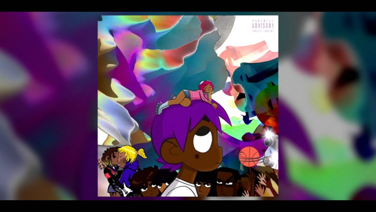 Download Lil Uzi - P's & Q's Bass Boosted **BEST BASS**