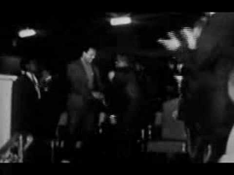 2pac Ft. Elton John, Bob Marley,Malcolm X, Martin luther King