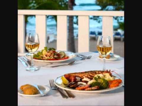 Confresi Palm Beach & Spa Resort by Lifestyle.wmv
