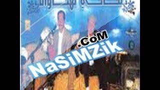 El hnawat 2014 فكاهة مغربية تنائي الهناوات سكيتش نادر