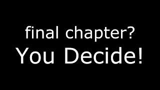 a3d s v blog 4 final chapter you decide