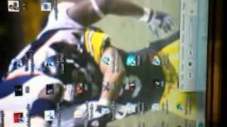 lil wayne diss (black and ghetto) Steelers country
