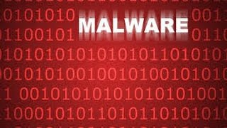 [Detect] Malware ,Viruses?! (csrss.exe) & (winlogon.exe) -2017