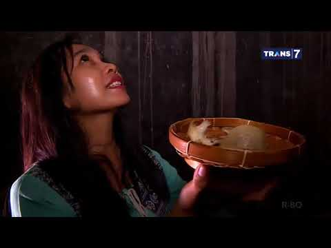 SARANG WALET | RAGAM INDONESIA (18/07/19)