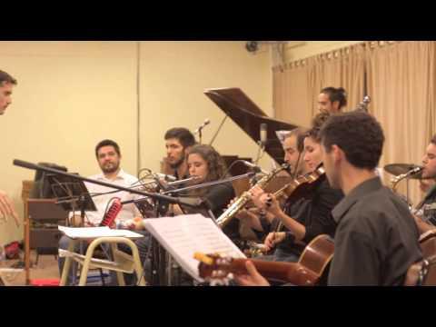 9  Tom Jobim - Crônica da Casa Assassinada   Marcelo Sosa Fages
