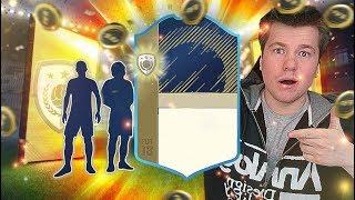 DUET ZA 16.000.000 COINS?!FIFA 18