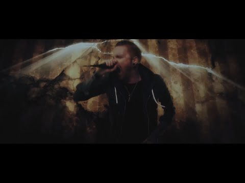 Memphis May Fire - Beneath the Skin