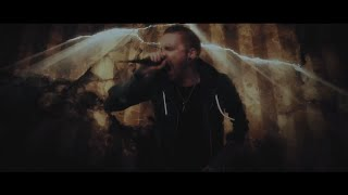 Repeat youtube video Memphis May Fire - Beneath the Skin (Official Music Video)