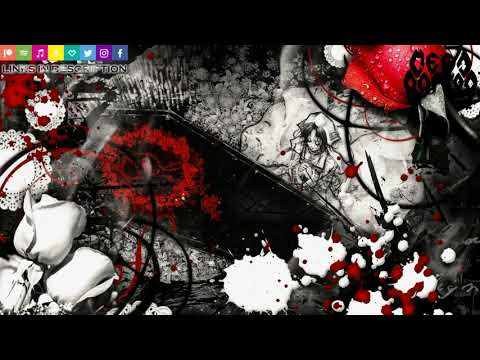 Megaraptor - Coffin Dance [Metal Version]