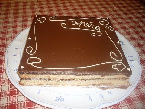 comment-faire-le-vrai-gâteau-opéra-?-recette-dessert-opéra