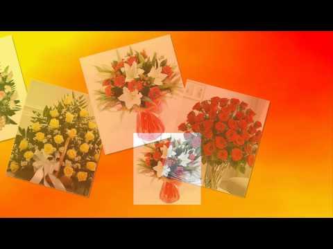 Florist in Dubai to deliver flowers in Dubai