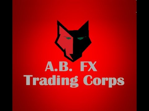 29/05 to 2/06 Fx Market EURUSD and GBPUSD update from A.B. Forex Trading Corps